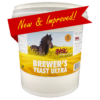 Brewer's Yeast Ultra - 5kg - new and improved
